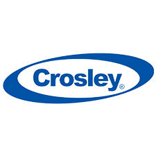 Crosley appliances logo