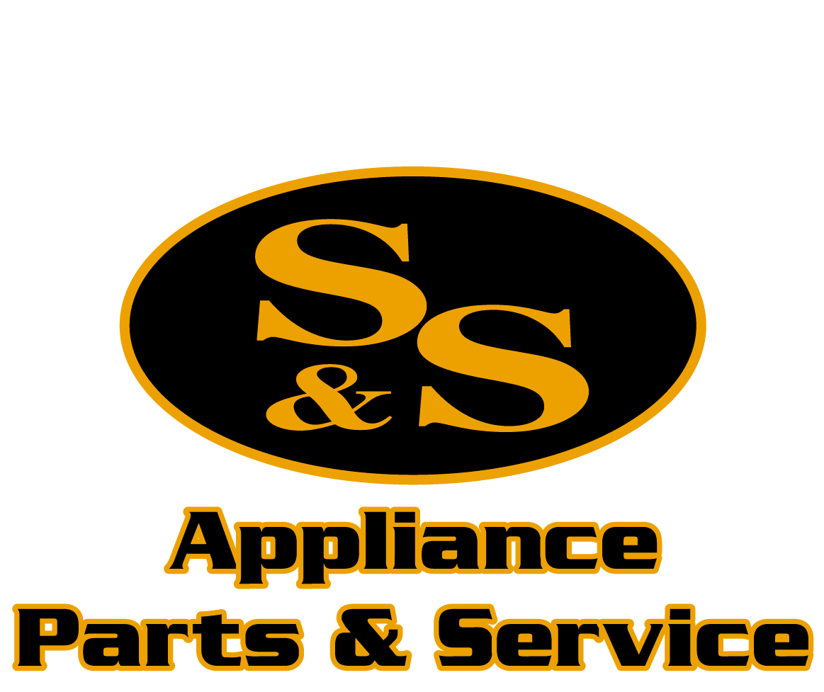 S&S Appliance Parts and Service