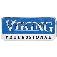 Viking Professional appliance logo