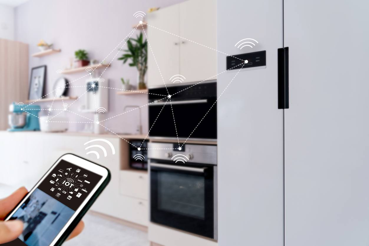 Are Smart Home Appliances Worth It?