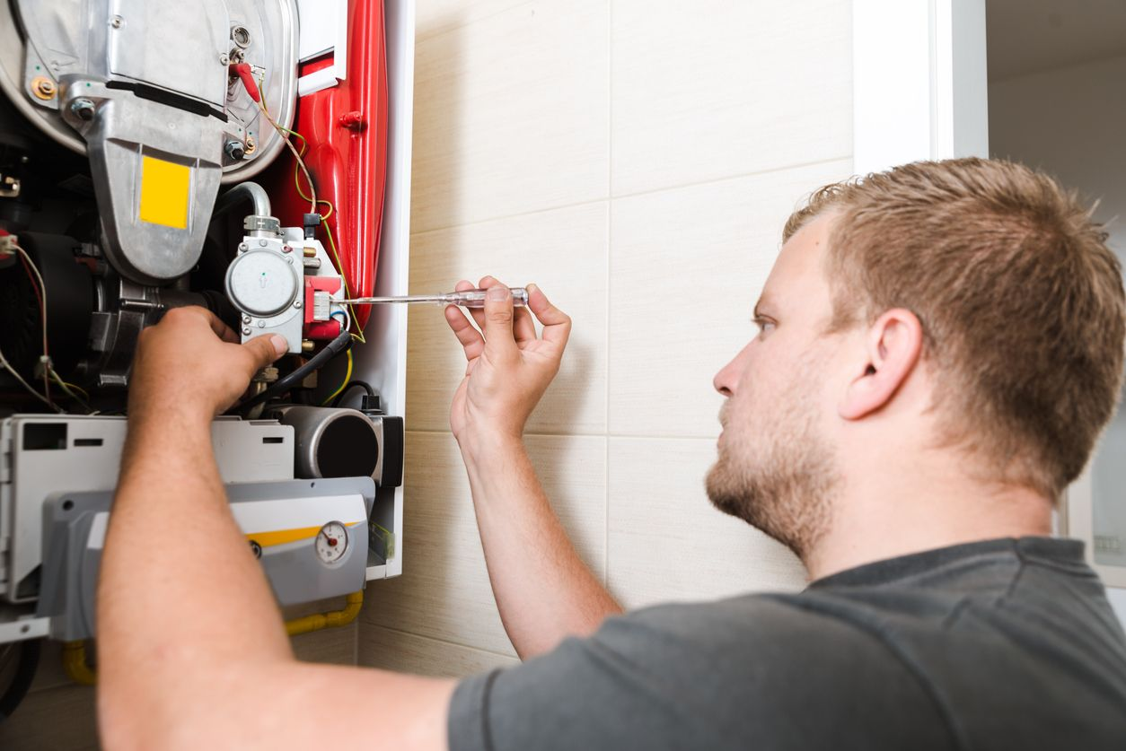 Home Appliance 101: Key Terms About Appliance Repair And Service